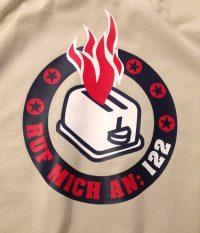 122 T-Shirt
