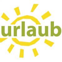 smsurlaub.at Logo