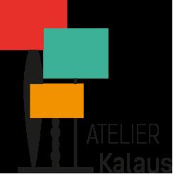 Atelier-Kalaus Logo